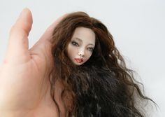 new head for a Vampire | Flickr - Photo Sharing!