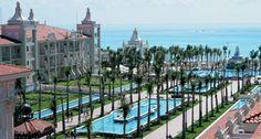 Playa Del Carmen Beach Girls | Ground Transportation | Transfer Cancun | Transfer XcaretEventds,a travel,TozstrangePlaces.