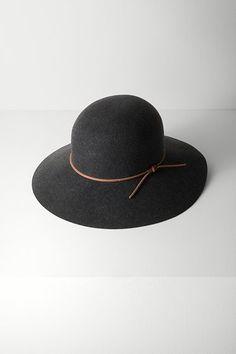 Dunaway Hat | rag & bone