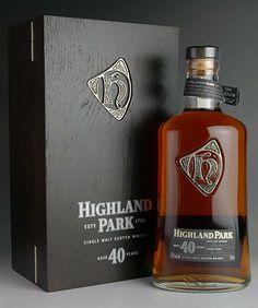 Whisky Shop, Malt Whisky, Scotch Whisky, Fun Drinks, Alcoholic Drinks, Cocktails, Jack Daniels, Highland Park Whisky, Champagne
