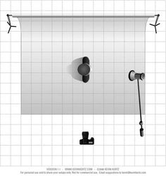 photo lighting tips very nice, with diagrams for setting your light diagrams with examples photo lighting tips very nice, with diagrams for setting your lighting and pics for examples not a natural so i have to cheat!