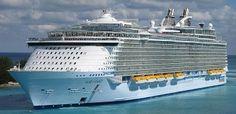 Asia Cruise Ship Tracker Tracks Cruise Ships Live In Real Time - Royal caribbean cruise ship tracker