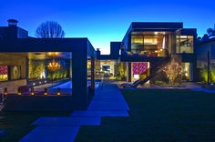 Westchester Residence / Fiore Landscape Design