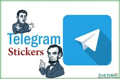 4 Easy Way How to Add Stickers in Telegram App. Best Method Using telegram channel, Add Refer telegram Stickers, Using telegram Sticker link, Making own telegram stickers Telegram App, Telegram Stickers, Amazing Hd Wallpapers, Cool Tech, Linux, Tech News, Channel, Ads, Windows
