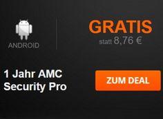 """Gratis: AMC Security für wenige Stunden zum Nulltarif https://www.discountfan.de/artikel/tablets_und_handys/gratis-amc-security-fuer-wenige-stunden-zum-nulltarif.php Die Bewertungen und Zahl der Installationen sprechen für """"AMC Security"""", jetzt ist die Sicherheits-App im Wert von über acht euro für kurze Zeit komplett gratis zu haben. Gratis: AMC Security für wenige Stunden zum Nulltarif (Bild: Appdeals.de) Um AMC Security zum Nulltarif zu erh... #Android,"""