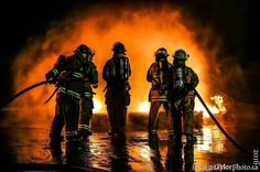 FEATURED POST   @code1_photography . CHECK OUT! http://ift.tt/2aftxS9 . Facebook- chiefmiller1 Snapchat- chief_miller Periscope -chief_miller Tumbr- chief-miller Twitter - chief_miller YouTube- chief miller  Use #chiefmiller in your post! .  #firetruck #firedepartment #fireman #firefighters #ems #kcco  #flashover #firefighting #paramedic #firehouse #straz #firedept  #feuerwehr #crossfit  #brandweer #pompier #medic #firerescue  #ambulance #emergency #bomberos #Feuerwehrmann  #firefighters…
