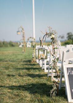 Guilford Yacht Club Wedding photographs | Guilford CT. | Jimena and Jen - Celebrity wedding photographer | Destination Wedding Photographer, Newport RI, Manhattan