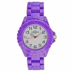 Chronostar Women's Wrist Watch R3751100245