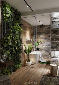Facts On Incredible Showers DIY #bathroomideasrolekshometeam #bathroomremodelfromhell #bathroomrenovationideas #BathroomShowerCorner