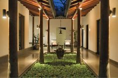 1000 images about courtyard india and sri lanka on for Courtyard designs in sri lanka