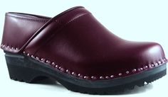 Why You Need a Good Pair of Clogs https://superiorclogs.com/why-you-need-a-good-pair-of-clogs/
