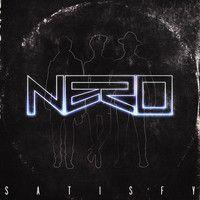 Satisfy by Nero https://soundcloud.com/nero/satisfy