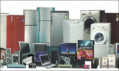 Find and #post #free #classified ads for second hand home appliances and new one. Sell and buy new #electronic #goods by clicking on #hingola.
