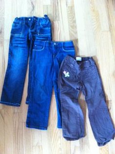 Old Navy, Geniune Kids, Cherokee kids pants Kids Clothes Sale, Kids Pants, Indie Brands, Cherokee, Old Navy, Stuff To Buy, Fashion, Moda, Fashion Styles