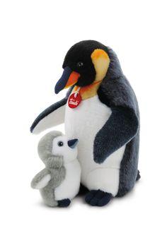 d9665cfebdd Penguin stuffed animals One-Shoulder Chiffon Beaded Waist Gown Giraffe -  Animal Kingdom in Florida Scrap Tutus.So cute!