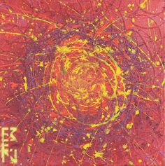 $100 dust and stars 7 | Friedrich (BEN-TEN) Benzler http://www.friedrich-benzler.com