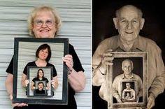Znalezione obrazy dla zapytania pomysły na dzień babci i dziadka