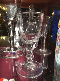 Hadeland Glassverk 1856 Riflede Carafe, Outlander, Flute, Vases, Antiques, Tableware, Etsy, Drinkware, Antiquities