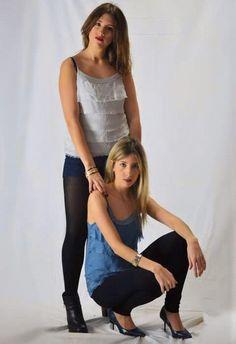 Tops en seda y algodon #modamujerzara #modaonline #modaentejidosnaturales