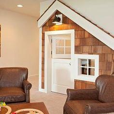 basement design, decor, photos, pictures, ideas, inspiration, paint colors and remodel