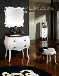 muebles con lavabo - Buscar con Google