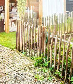 seperat area for flowers/vegetables Garden Yard Ideas, Veg Garden, Home And Garden, Garden Power Tools, Garden Animals, Garden Structures, Dream Garden, Garden Planning, Garden Inspiration