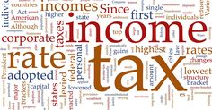 Are you facing tax debt problems? The Chicago tax lawyer firm helps people to smartly manage their IRS tax debt. Contact today for free consultation! Cpa Accounting, Accounting Services, Income Tax Preparation, Tax Debt, Tax Accountant, Bookkeeping Services, The Computer, Property Tax, Personal Finance