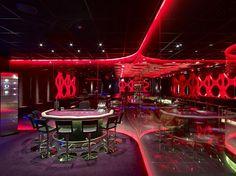 Blackjack Online Casino Strategy