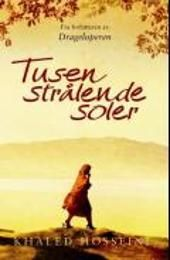 Book Lovers Book Club: A Thousand Splendid Suns - Khaled Hosseini I Love Books, Great Books, Books To Read, My Books, Best Books Of All Time, Khaled Hosseini, Page Turner, I Love Reading, Reading Den