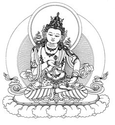 http://fpmt.org/wp-content/uploads/2014/01/01/purification-for-the-new-year/Vajrasattva-sgl-Beer.png