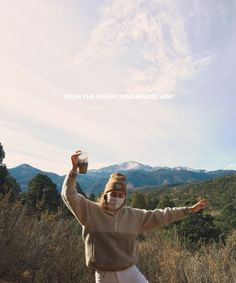 Nature Aesthetic, Summer Aesthetic, Granola Girl, Adventure Aesthetic, Adventure Awaits, Go Outside, Van Life, The Great Outdoors, Hiking