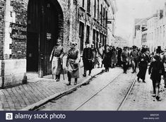 Wilhelm II German Kaiser 1859 1941 During World War I 1914 18 The Kaiser