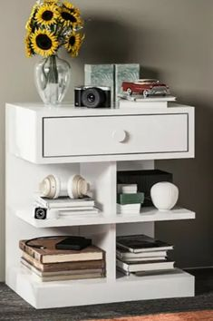 #ShelfDesing#Shelf#ShelfDecor#ShelfDecorLivingRoom#ShelfDecorBedroom#Shelfİdeas#ShelfDesingWall#ShelfDiy#Bookshelf#BookshelfDesing#Bookshelfİdeas#BookShelfOrganization#BookshelfDecor#BookshelfAesthetic#BookshelfDiy#BookshelfDesingDecoratingBookshelves#BookshelfDesingMinimalist#BookshelfDesingWall#BookshelfDesingModern#BookshelfDesingİdeas#BookshelfDesingDreamLibrary#BookshelfDesingDiy#ShelfDesingModern#ShelfDesingWall#ShelfDesingBedroom#ShelfDesingİdeas#ShelfDesingShop#ShelfDesingLivingRoom# Bookshelves, Bookcase, Decorative Shelf, Particle Board, Kids Furniture, Floating Nightstand, Cabinet, Products, Home Decor