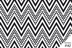 Colorblind Patterns