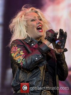 Kim Wilde, Punk, Style, Singer, Swag, Punk Rock, Outfits