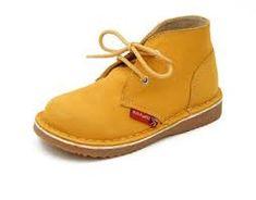 17a916ff Las 10 mejores imágenes de Zapatos niños | Shoes for girls, Kids ...