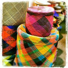 a little fun The Beautiful Country, Beautiful Soul, Traditional Baskets, South America Travel, Handmade Home, Decoration, Fair Trade, Basket Weaving, Handicraft