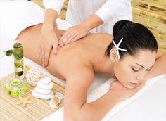 lomi massage baltimore