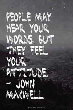 Radiate positivity! #quote