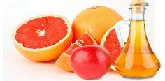 4receitas debebidas que ajudam você aperder peso