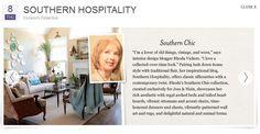 http://southernhospitalityblog.com/