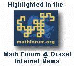 Daina Taimina's Hyperbolic Crochet - Mathematical Imagery Presented by the American Mathematical Society