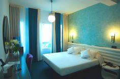 Ibiza's Art Deco hotel – Hotel Es Vive - http://www.adelto.co.uk/ibizas-art-deco-hotel-hotel-es-vive
