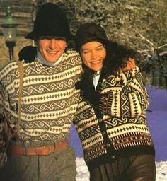Norwegian Style, Norwegian Knitting, Norway, Christmas Sweaters, Weaving, Retro, Pattern, Handmade, Photography