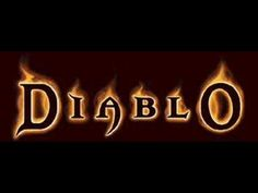 Diablo III: Reaper of Souls Ultimate Evil Edition (İnceleme) (PS4) - Oyun İnceleme - Merlin'in Kazanı