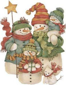 Pretty Snowman Images for your Chistmas Decorations. Christmas Graphics, Christmas Clipart, Christmas Printables, Christmas Pictures, Christmas Snowman, Winter Christmas, All Things Christmas, Vintage Christmas, Holiday Images