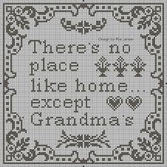 26 Crochet Letter Patterns - The Funky Stitch Crochet Alphabet Letters, Crochet Letters Pattern, Applique Letters, Letter Patterns, Canvas Patterns, Crochet Patterns, Thread Crochet, Filet Crochet, Crochet Motif