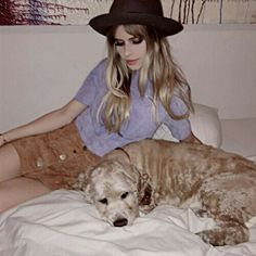 Designer Clothes, Shoes & Bags for Women Mtv Scream, Carlson Young, Maggie Lindemann, Cindy Kimberly, Prom Queens, Lily Rose Depp, I Have A Crush, Doja Cat, Khloe Kardashian