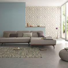 die 13 besten bilder von h lsta sofa altbau. Black Bedroom Furniture Sets. Home Design Ideas