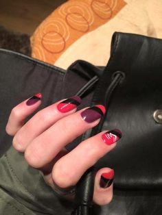 Manichiura - We Beauty Christmas Nails, Nailart, Hair Beauty, Xmas Nail Art, Xmas Nails
